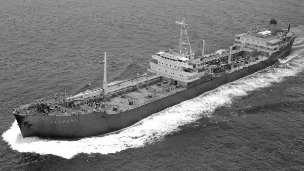 History - Hadley Shipping Group Ltd